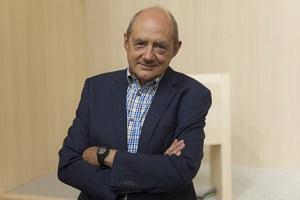 Miguel García Baró
