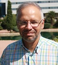 M. Martínez-Sellés