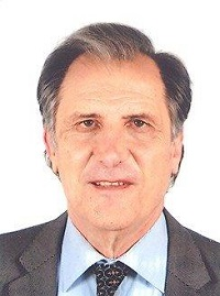 Federico Martínez