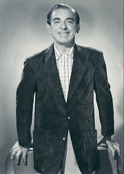 https://enacademic.com/pictures/enwiki/49/180px-Eddie_cantor_television_1952.JPG