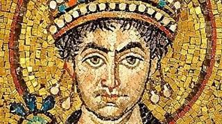 Último acto de afirmación de ortodoxia en la antigüedad