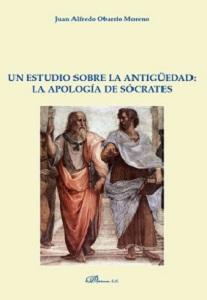 Estudio sobre la apología de Sócrates