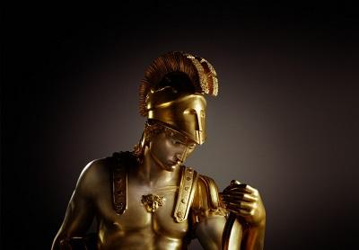Alejandro Magno, promotor y protector del saber
