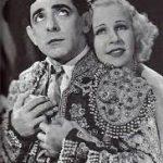 Resultado de imagen de Lyda Roberti (1932)