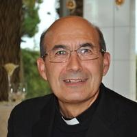 Antonio Malo