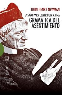 Newman.Gramática del asentimiento
