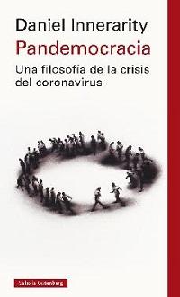 Una filosofía del fin del coronavirus
