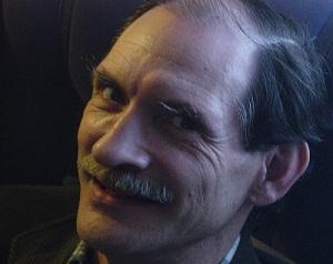 Miguel Marías sobre Leo McCarey