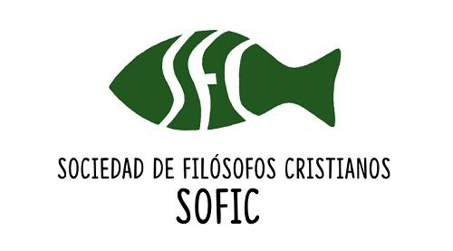 SOFIC