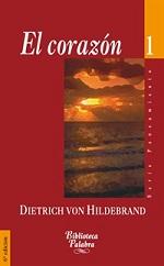 obra de D. von Hildebrand