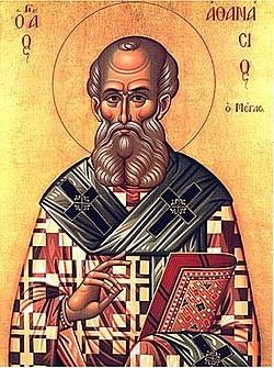 Los Padres de la Iglesia, defensores de la ortodoxia