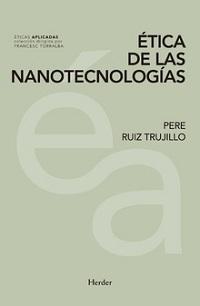 Ética de las nanotecnologías