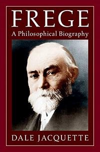 Obra sobre Frege comentada en Teorema