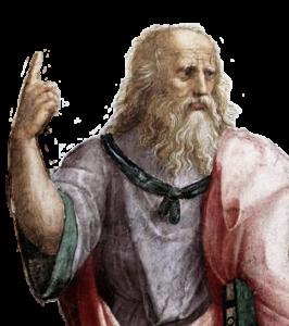 corrientes religiosas en la antigüedad