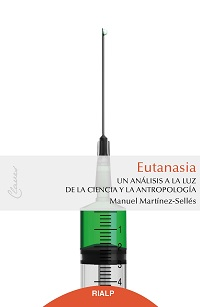 La ley de la eutanasia