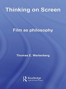 El cine como filosofía